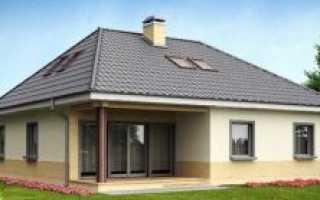 Вальмовая крыша стропильная система фото