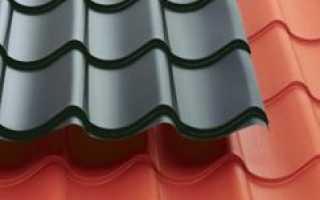 Вальмовая крыша стропильная система расчет