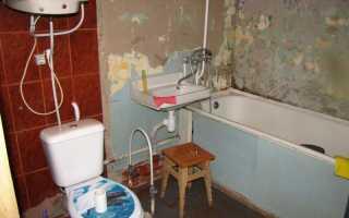 Варианты ремонта в 2 комнатной хрущевке фото