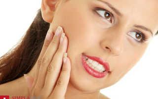 Искусственный дентин цемент для временного пломбирования зубов
