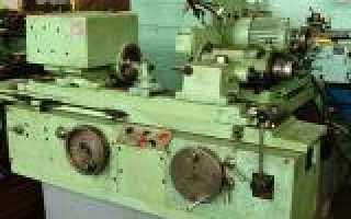 Старые обозначения на старых электросхемах