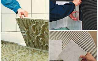 Цементный раствор толщина слоя нанесения