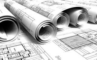 Блог о ремонте и строительстве