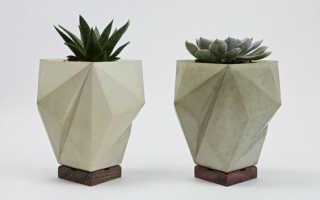 Изготовление цементного раствора своими руками