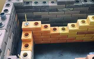 Ручные станки для изготовления лего кирпича