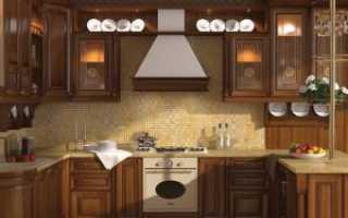 Спроектировать кухню онлайн самостоятельно леруа мерлен