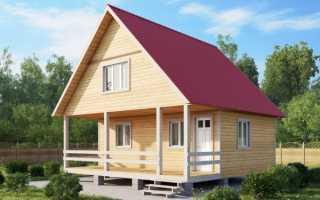 Варианты двухскатных крыш для частного дома фото