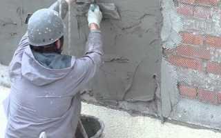 Виды отделочного материала для стен