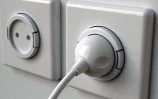 Среднее потребление электроэнергии в частном доме