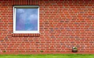 Как утепляются стены домов