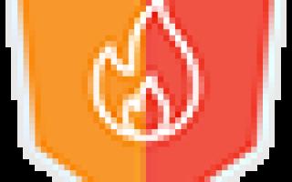 Герметик силиконовый огнестойкий нейтральный