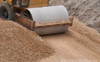Штукатурка песком или тырсой