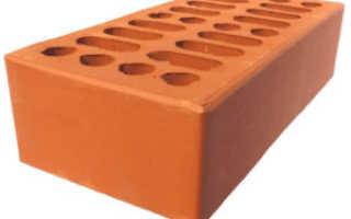 Можно ли обложить сливную яму силикатным кирпичом