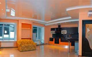 Блог о ремонте квартир