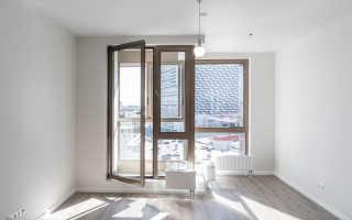 Бюджетные материалы для ремонта квартиры