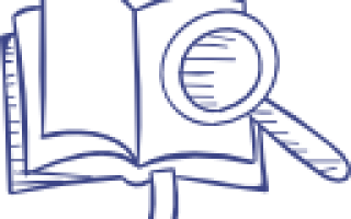 Диаметры газовых труб таблица